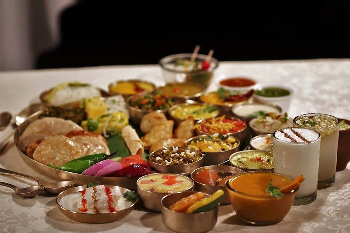 7 Eateries In Vadodara You Can T Miss If You Re In The City Gujarati Recipes Delicious Vegetarian Restaurant Recipes