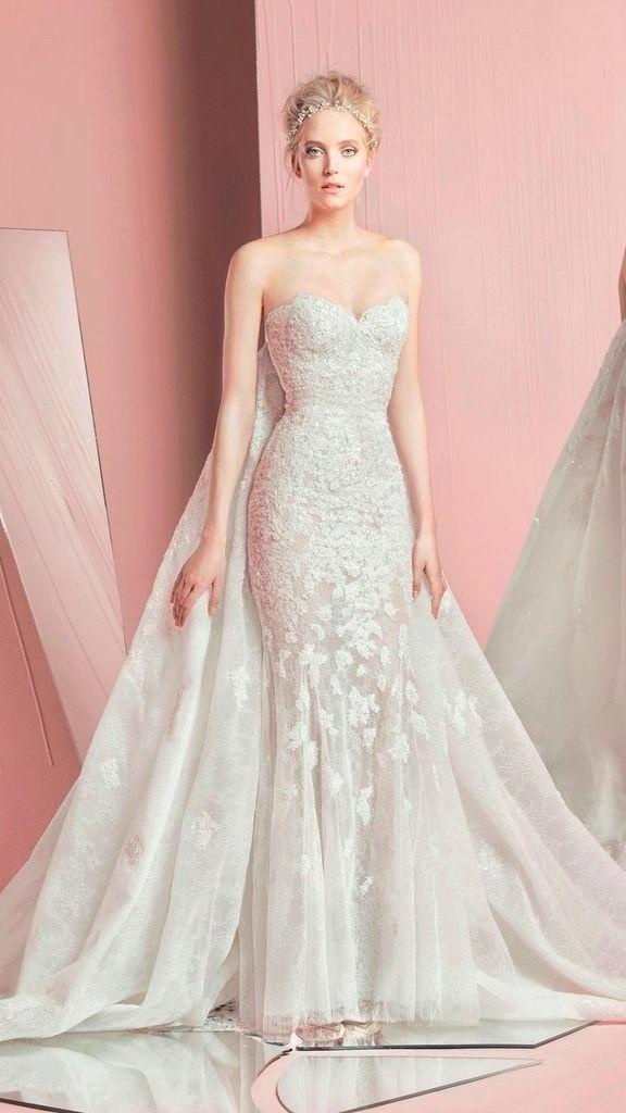 1343 best Wedding Dresses images on Pinterest | Short wedding gowns ...