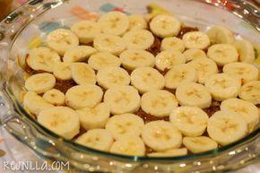 pie-platano-dulce-leche-2