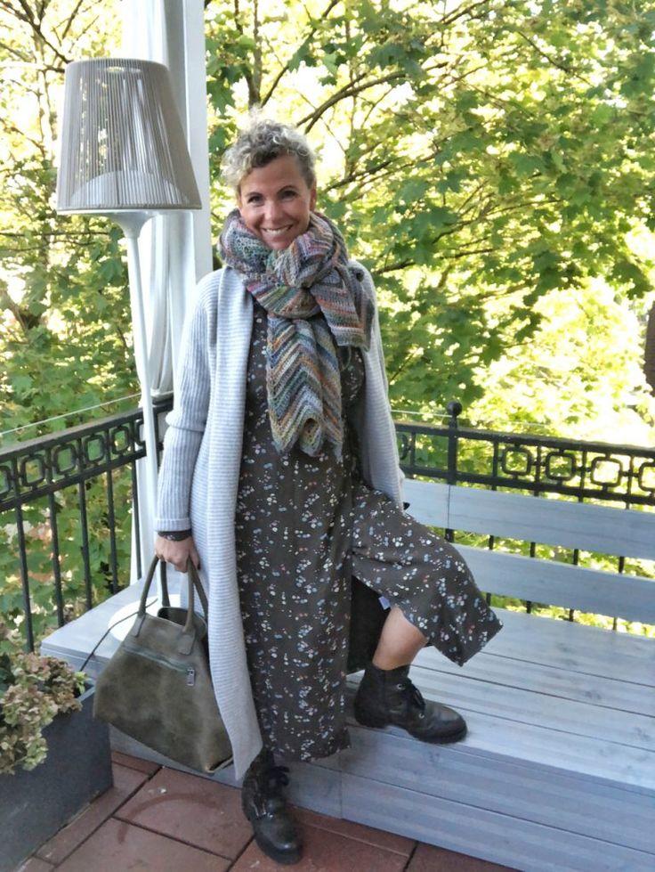 inspirationssache kleider women2style kleider fuer frauen