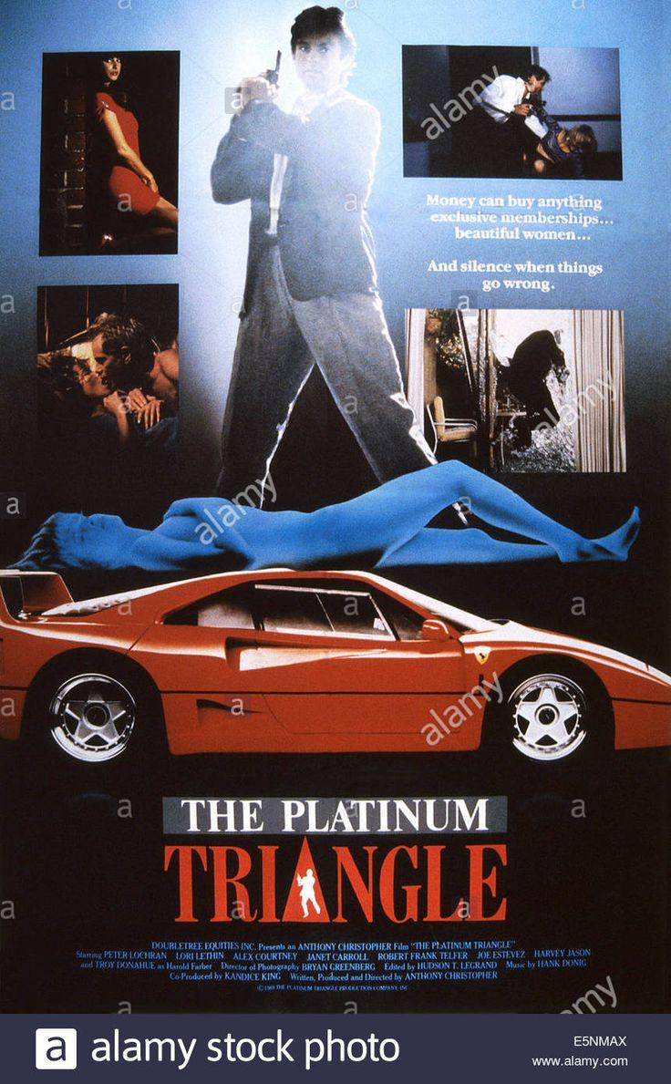 THE PLATINUM TRIANGLE (OVERSEAS FILMGROUP, 1989-1990), PAL VHS SECAM, Unione europea, automobili, Ferrari F40, Maserati Biturbo, TRUMP BREXIT E.U., Harvey Weinstein, Anna MOUGLALIS, #natalieoffduty, Natalie off Duty, Natalie SUAREZ, gap tooth, VOLCOM, Modern Vice, Adoni, COACH, Sunglass Hut, #electrifysummer, 2014, 2015, 2018, rockabilly style, it girls, riot grrrl, indie girl, icone di stile, blunt bangs, bohemien hippie, femministe, hipster girls, ispirazioni, fashion bloggers, catwalk…