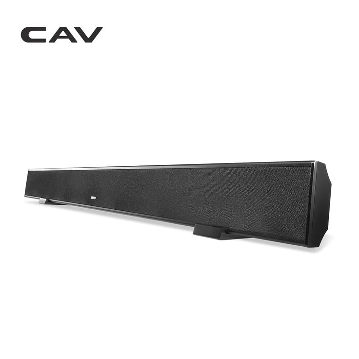 167.97$  Buy here - http://alimx8.worldwells.pw/go.php?t=32729919851 - CAV AL90 Passive Speaker 3.0CH Home Theater Sound bar TV Movie