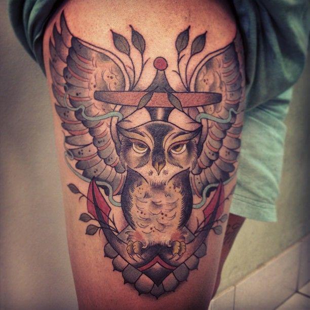 tattoo by tom bartley apprentice tattooist tattooed warrior tattoo studio brisbane artist. Black Bedroom Furniture Sets. Home Design Ideas