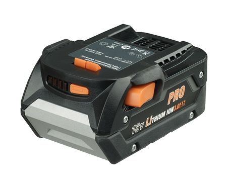 We supply best replacement AEG power tool batteries at a wholesale price in Australia. Cordless drill batteries for AEG are producted with high test safe circle and chips that give different capacities. We pormise the replacement AEG batteries are 100% compatible with the orginal porducts. Full 1 year quality assurance & 30 days money back gurantee!   http://www.tool-battery.com.au/bestbattery.php/aeg_drill-battery.html