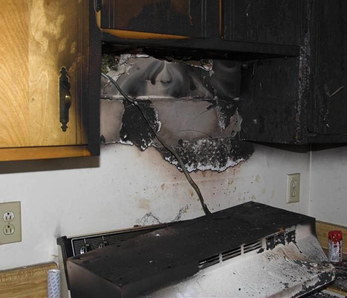 12 Tips For Water Damage Repair: 74 Best Servpro Tips & Information Images On Pinterest