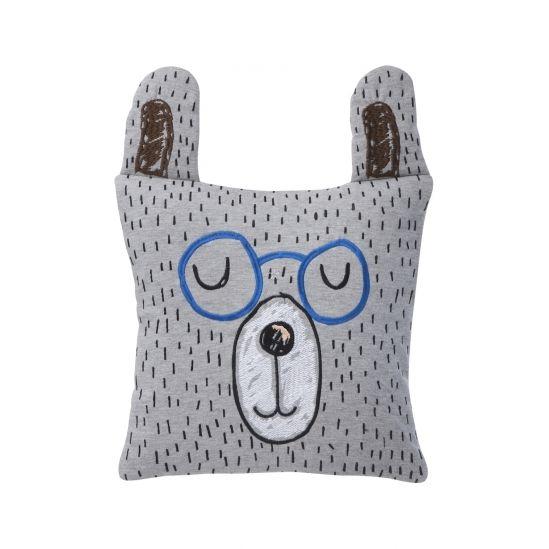 http://www.kidslovedesign.com/8598-thickbox_default/ferm-living-little-mr-teddy-coussin-ou-doudou.jpg