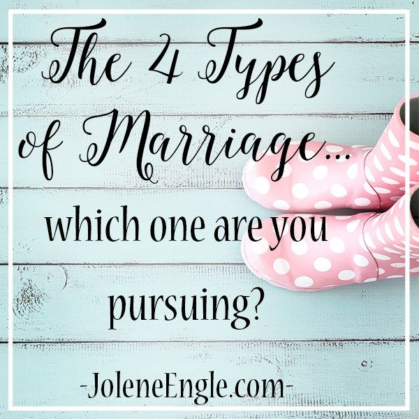 285 best marriage images on pinterest casamento mariage and marriage the 4 types of marriagewhich one are you pursuing fandeluxe Image collections
