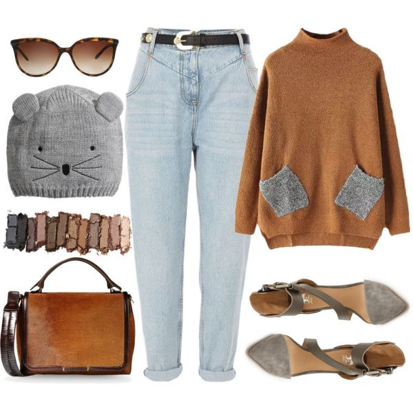 normcore outfit ideas 3