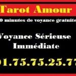 Tarot+gratuit