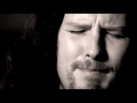 Stone Sour - Bother #Music