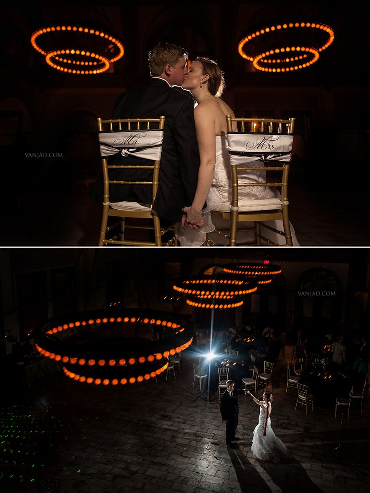 outdoor wedding venues in fort worth tx%0A The Aston Depot Wedding Venue in Fort Worth TX Bride and groom dancing at  their reception