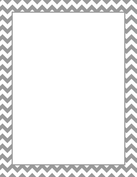 Best 25+ Printable border ideas on Pinterest Border design - certificate borders free download