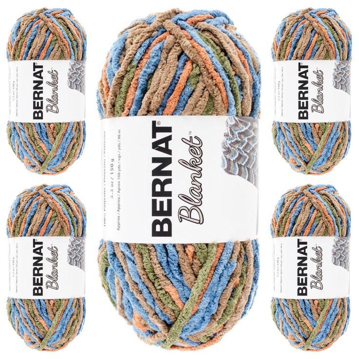 88 best yarn images on Pinterest | Knitting stitches, Knitting ...