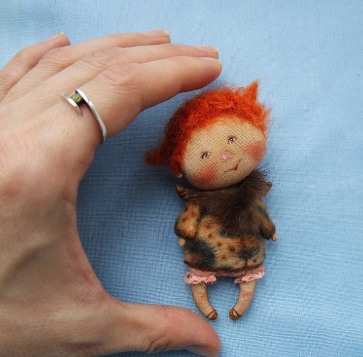find this pin and more on tiny dolls muecas pequeas by