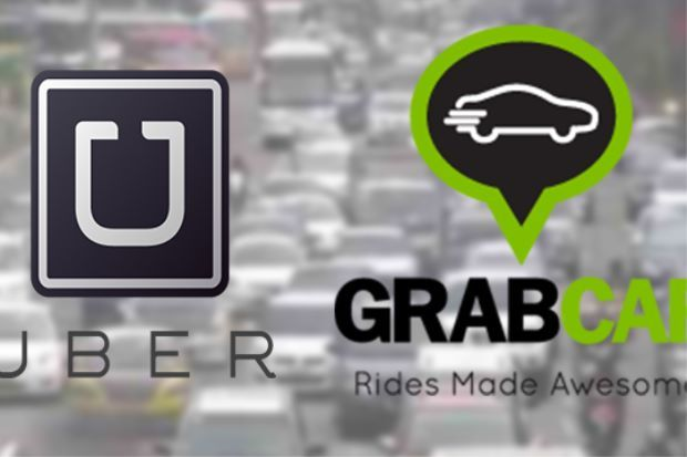 Pemandu Uber dan Grabcar tak terkecuali isytihar pendapatan   Kalangan pemandu perkhidmatan Uber dan GrabCar yang bekerja separuh masa tidak terkecuali daripada mengisytiharkan pendapatan masing-masing kepada Lembaga Hasil Dalam Negeri (LHDN).  Ketua Pegawai Eksekutif LHDN Datuk Sabin Samitah menegaskan ini kerana mereka tertakluk untuk dicukai jika memperoleh pendapatan daripada perkhidmatan itu selain sumber pendapatan tetap yang melebihi minimum RM30000 setahun.  Pendapatan (Uber dan…