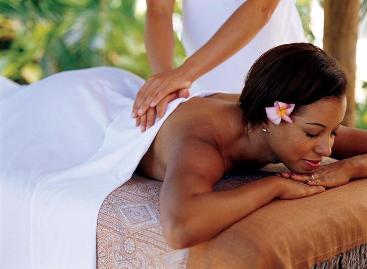 Awaken your body with our Signature treatment by Shine Spa. Free your body and feel new again. http://www.sheratonbalikuta.com/en/shine-spa