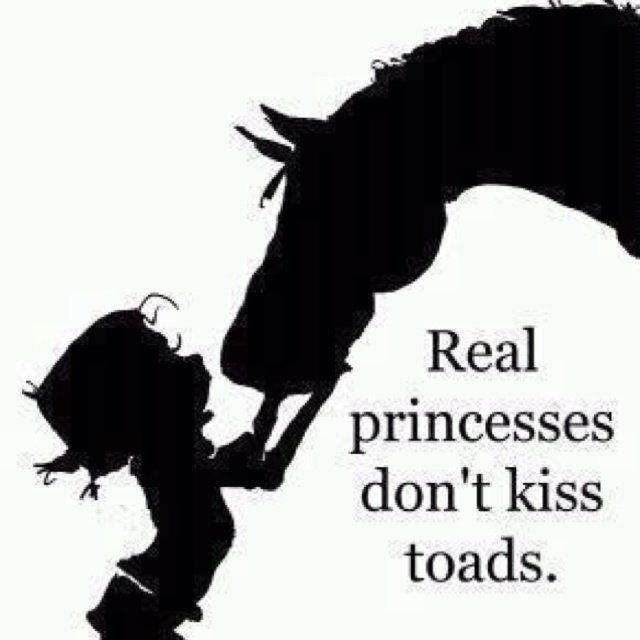 #Horse #Girl #Quotes