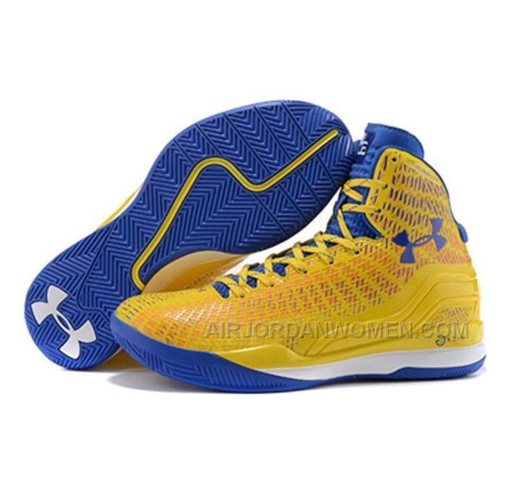 http://www.airjordanwomen.com/high-quality-free-shipping-under-armour-clutchfit-drive-stephen-curry-shoes-yellow-blue-height.html Only$109.00 HIGH QUALITY FREE SHIPPING UNDER ARMOUR CLUTCHFIT DRIVE STEPHEN #CURRY #SHOES YELLOW BLUE HEIGHT Free Shipping!