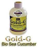 Order Jelly Gamat Gold G Via SMS, poses CEPAT dan MUDAH Anda berminat? Pesan Segera, obat langsung kirim, bisa bayar setelah obat sampai (pemesanan 1-2 botol)