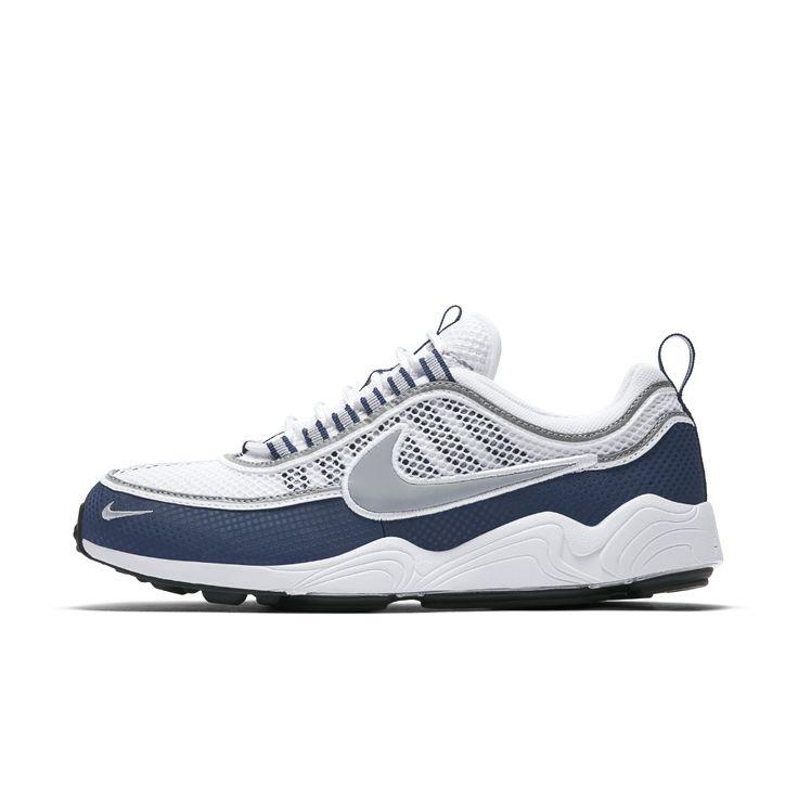 Chaussures De Sport À Faible Baies Internationalistes / Vieux Rose Nike 23UtsCJm