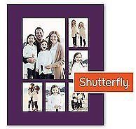 #Free 16x20 Print   Shutterfly #coupons #deals
