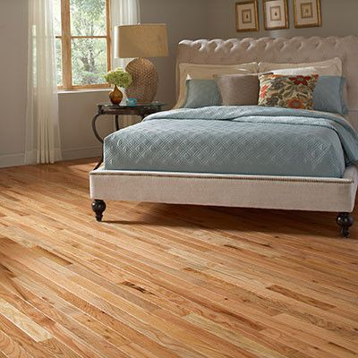 blue ridge red oak natural in wide x random length solid hardwood flooring sq case at the home depot mobile