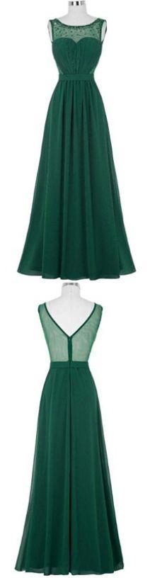 A line Prom Dresses, Green A line Evening Dresses, A line Long Evening Dresses, Long Evening Dresses, Green Evening Dresses, A-line/Princess Evening Dresses, Green A-line/Princess Prom Dresses, A-line/Princess Long Prom Dresses, Chiffon Beaded Green V-bac, A Line dresses, Long Prom Dresses, Long Formal Dresses, Green Prom Dresses, Long Chiffon dresses, Formal Long Dresses, Formal Evening Dresses, Green Formal Dresses, Prom Dresses Long, Long Green dresses, Chiffon Prom Dresses, Beaded ...