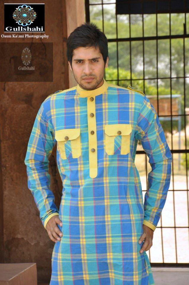 http://www.facebook.com/pages/Gullshahi-Ideas/181049725311935?ref=hl