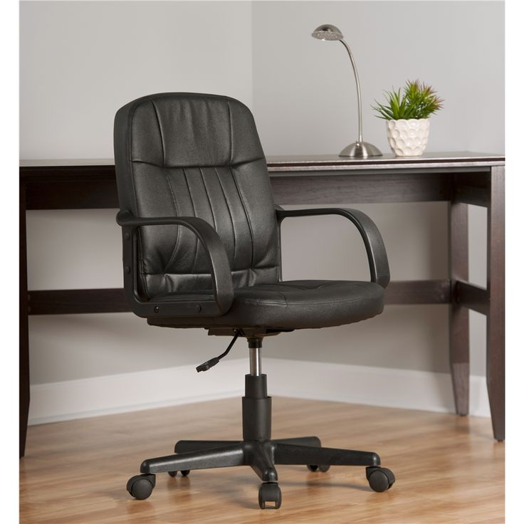 36 best ideas images on pinterest amazon germany and history 70 amazonbasics mid back office chair assembly best paint for wood furniture check more fandeluxe Gallery