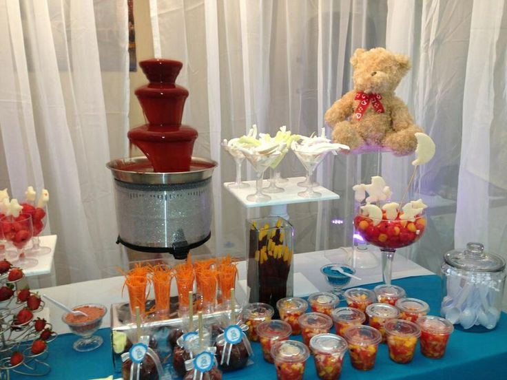 fuente de chamoy fuente de chamoy pinterest mexican candy table fruit tables and bar. Black Bedroom Furniture Sets. Home Design Ideas