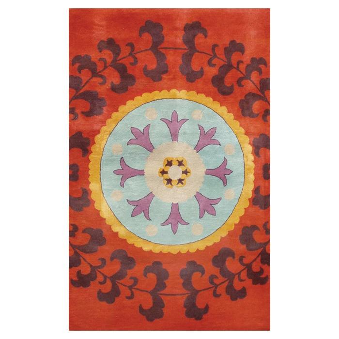 118 Best Textiles As Art Images On Pinterest Textile Art