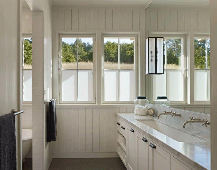 Badezimmer wandleuchten ~ Besten bath bilder auf badezimmer badezimmerideen