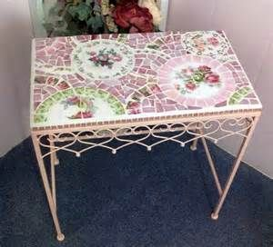 ... / Living / Coffee and Accent Tables / Side Tables and Accent Tables