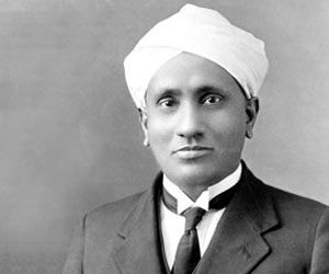 C.V. Raman is one of the most renowned scientists produced by India. His full name was Chandrasekhara Venkata Raman. For his pioneering work on scattering of light, C.V. Raman won the Nobel Prize for Physics in 1930.