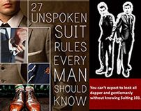 27-UNSPOKEN-SUIT-RULES-EVERY-MAN-SHOULD-KNOW