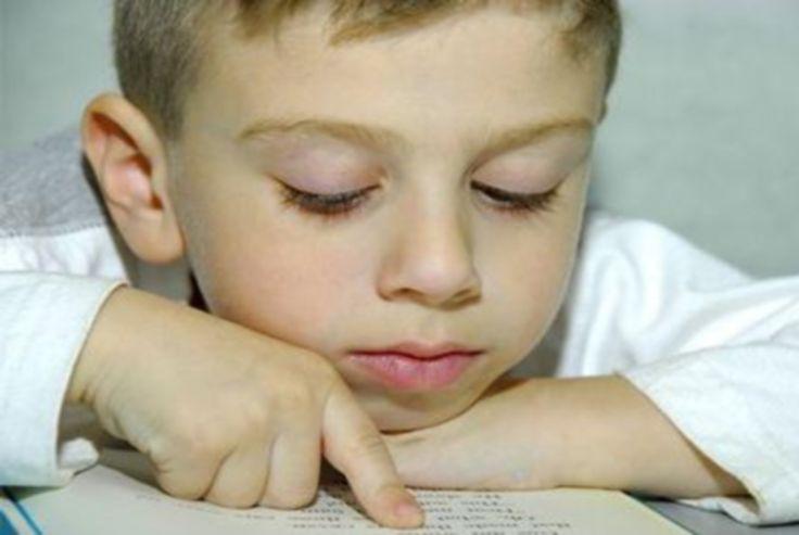 Asperger και μελέτη στο σπίτι-Στρατηγικές Διαχείρισης