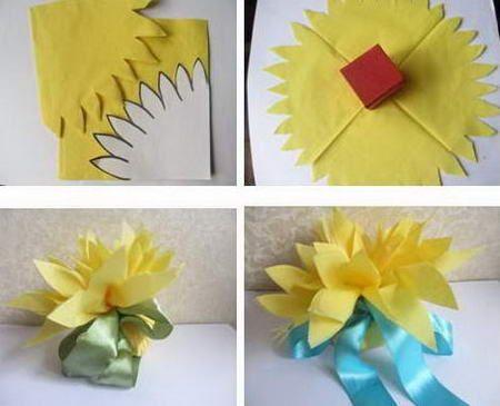 Подарки на выпускной в детском саду