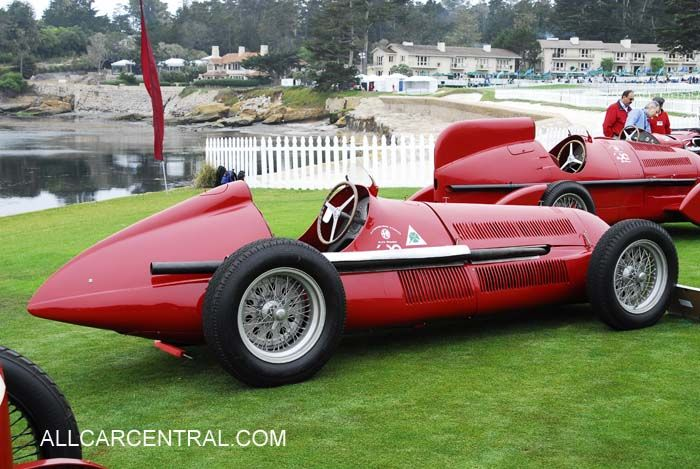 161 best images about alfa romeo mistrzowskie zespo y f1 on pinterest alfa romeo racing and. Black Bedroom Furniture Sets. Home Design Ideas