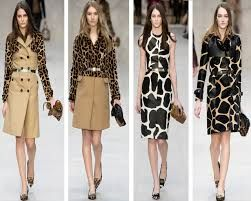 animal print outfits - Google Search