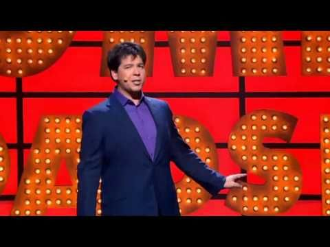 Michael Mcintyre Christmas Comedy Roadshow Full Show Afqpzv Christmasgifts2020 Info
