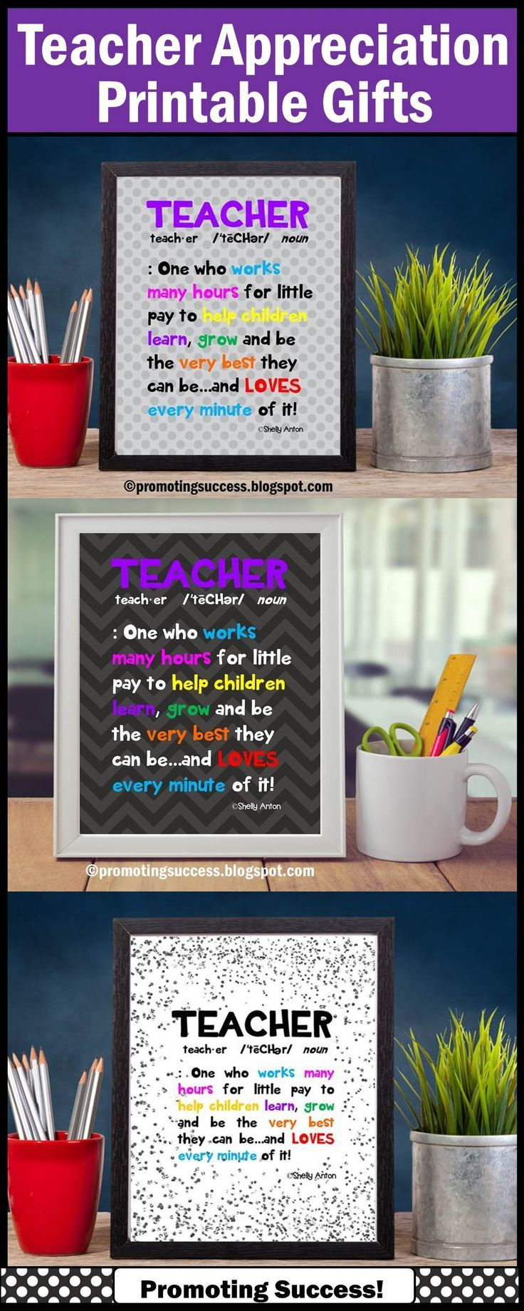 Classroom Decor Gifts : Best posters for elementary classroom decor images on