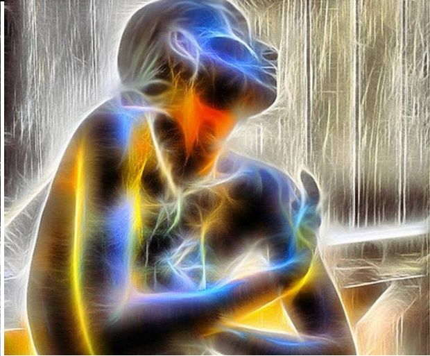 Secondo la medicina psicosomatica, la malattia è una funzione di parecchie variabili: ereditarietà, esperienze primordiali della prima infanzia, sonno, educazione, traumi affettivi, clima affettivo, ecc. In altri termini, ogni stato emotivo ha la sua sindrome fisiologica propria. In questo modo si possono descrivere particolarità psicologiche dell'asmatico, dell'obeso, dell'ulceroso, del coronare, del colitico, dell'anoressico, del bulimico …