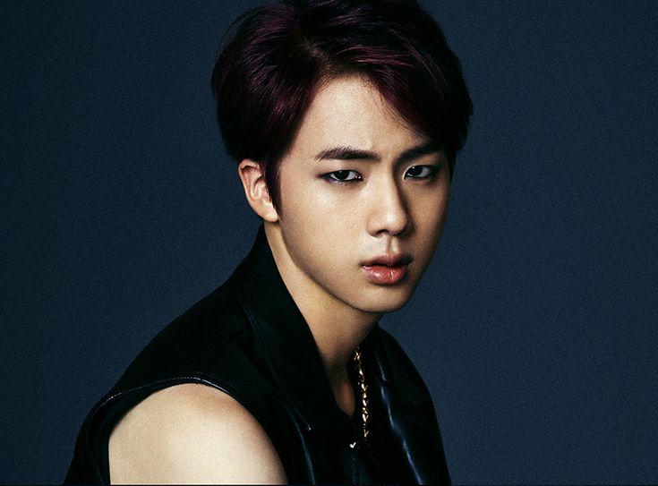 Download Kpop Wallpaper  Pinterest  BTS, Album Bts and Hd Wallpaper