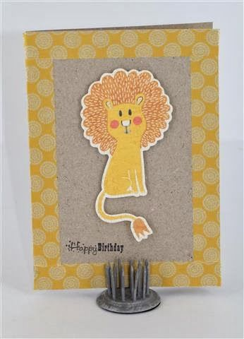 Kaisercraft 'Hello Sunshine' collectables and Craft Queen washi tape border…