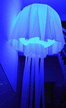 Все для праздника   помпоны   подвесные фонарики