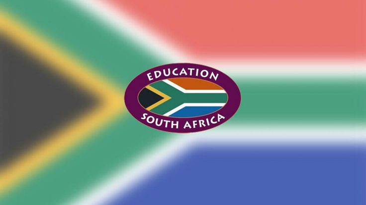 #LearningEnglish in #CapeTown? Here's how to tell if the language school is legit or not.