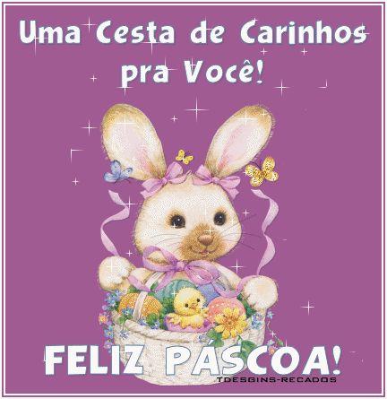 www.feliz pascoa.com | feliz pascoa