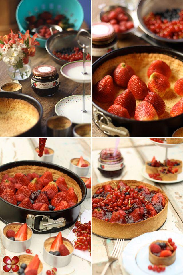 finalizacao-torta-frutas-silvestre-leticia-massula-para-cozinha-da-matilde