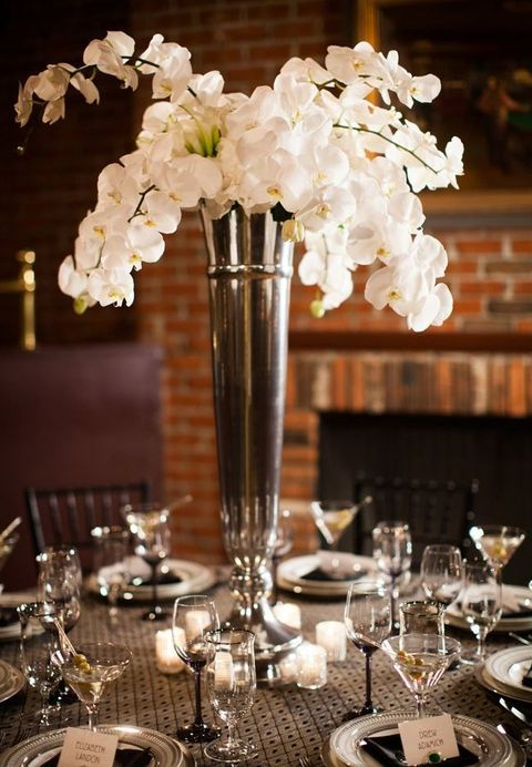 147 best Great Gatsby Party images on Pinterest   Roaring twenties ...