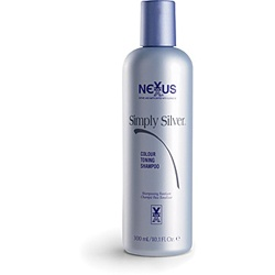 Image Result For Grey Hair Care Productsa